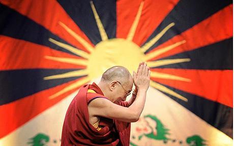 http://www.zbawienie.com/images/dalai_lama.jpg