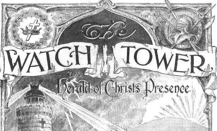 http://www.zbawienie.com/images/watchtower_cover.jpg